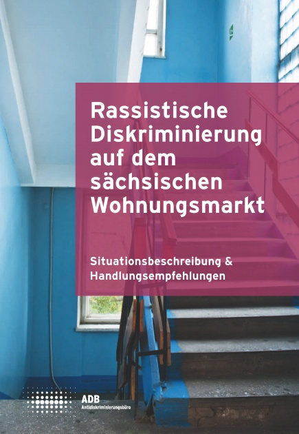 Cover: Publikation zum Testing