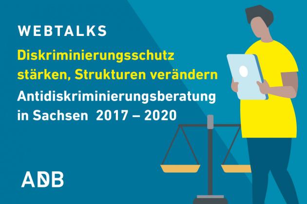 Webtalks des ADB
