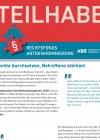Cover Faltblatt Rechtsfonds