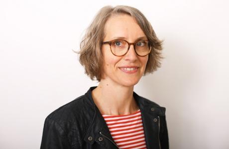 Anne Kobes